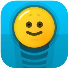 超级迷宫世界 V1.2.7 苹果版
