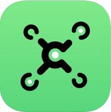 垃圾分类宝典 V1.0 苹果版