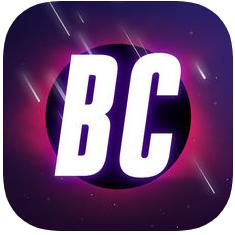 宇宙战役 V1.0 苹果版