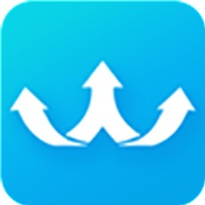 天天分 V1.3.2 安卓版