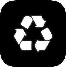 垃圾分类助手 V1.3.1 苹果版