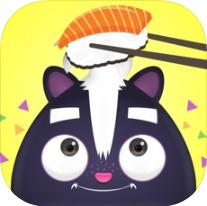 正太寿司店 V1.0 苹果版