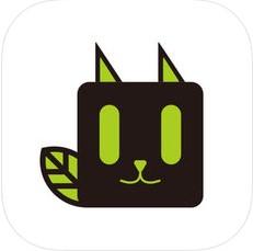 猫先生 V2.5.3 苹果版