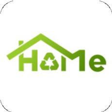 爱的家园 V1.0 安卓版