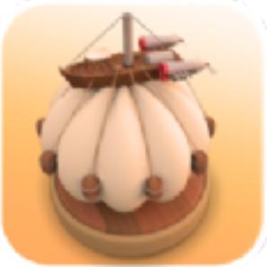 空中战舰全面战争 V0.9.8.0 安卓版