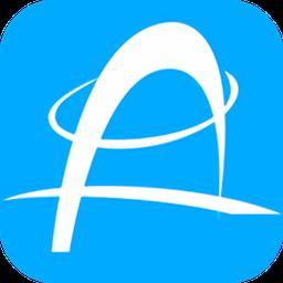 梅河口信息网 V1.0 安卓版