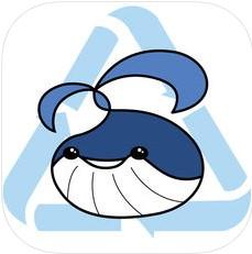 蓝鲸资源 V1.1.1 苹果版