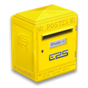 iPoste V0.8.4 Mac版