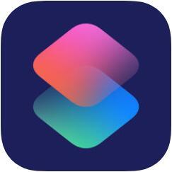 快捷指令 V2.2.1 iOS版
