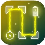 极光之路 V1.0.19 安卓版