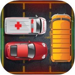 别挡救护车 V1.0.3 iOS版
