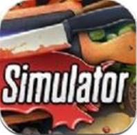 团团玩的做饭 V1.0 安卓版