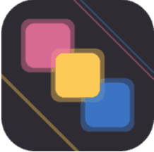 极限方块 V1.0 安卓版