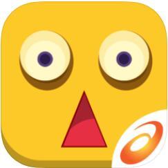 疯言歇语 V1.1 iOS版