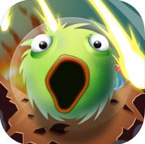 地心探险 V1.0 苹果版