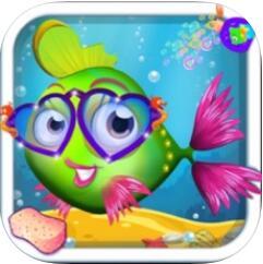 吞食鱼 V1.3 iOS版