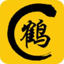 鹤山生活 V3.1 安卓版
