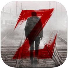 拂晓之路 V1.0 苹果版