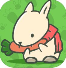 月兔历险记 V1.0 安卓版