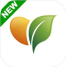 益趣生活 V2.5.0 苹果版