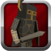 奇幻骑士 V1.0 安卓版