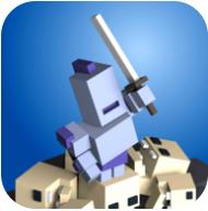 最后的技能骑士 V1.1.0.3 安卓版