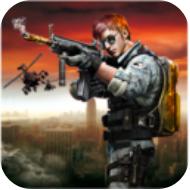 狙击手希望生存 V1.1 安卓版