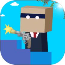指尖狙击手 V1.9.2 安卓版