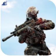 狙击手安全3D V1.0 安卓版