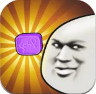 皂动 V1.0 安卓版