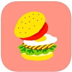 无忧厨房 V2.2.2 苹果版