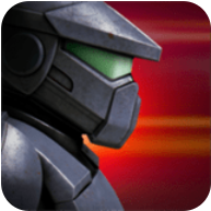 金属游侠(Metal Ranger) V2.060 安卓版