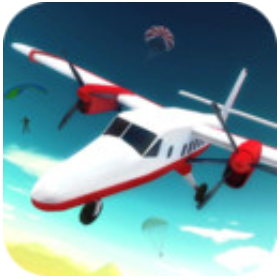 飞行模拟器2019 V1.3 安卓版