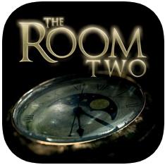 未上锁的房间2 V1.2 苹果版