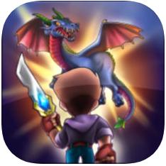 创造与冒险 V1.4.0 苹果版
