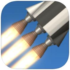 航天仿照器 V1.406 苹果版