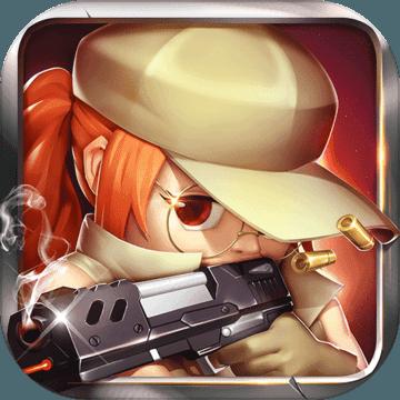 合金弹头:集结 V2.0 手机版