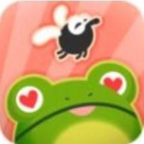 指尖青蛙 V1.1 安卓版