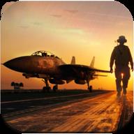 真正的现代空战3D V1.1 安卓版