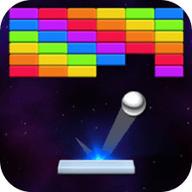 彩虹砖块破坏 V1.5 安卓版