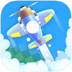 爆炸飞行员 V1.0.1 安卓版
