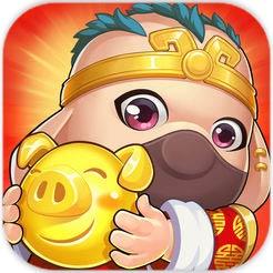 造梦西游OL(师徒战队)HD苹果版