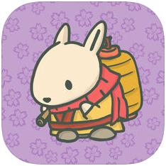 月兔历险记 V1.5.4 苹果版