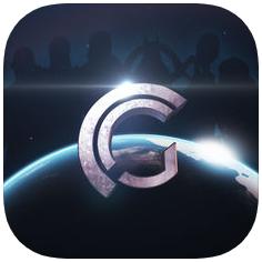 银河选举 V1.0 苹果版