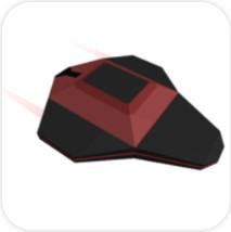 隧道无人机 V1.1 安卓版