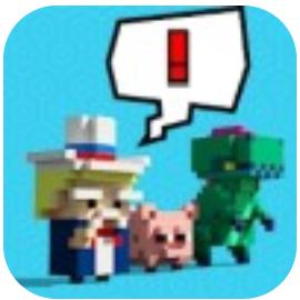 Toddly Guyz V1.0.13 安卓版