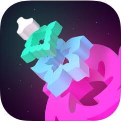 Fit V1.1 iOS版