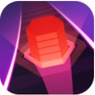 彩色堆栈 V1.0.1 安卓版