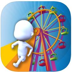 Funland 3D V1.0 苹果版