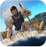 海洋世界大寻宝 V2.3.0 安卓版